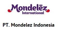 PT Mondelez Indonesia