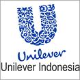 PT. Unilever Indonesia